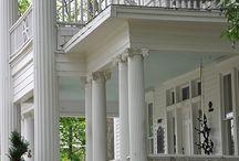 ev tasarım