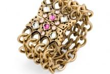 JewelMint Roma Bracelet