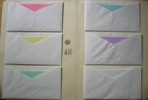 Foldable Teaching Ideas