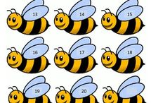 Minden, ami méhecske