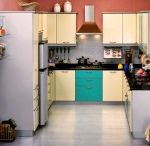 kitchens / by Geraldine Cross