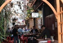 The Urban Ma - Things to do in Melbourne