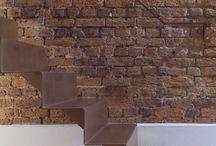 trappeforslag 2