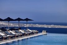 Santo Maris Oia, Luxury Suites and Spa, 5 Stars luxury hotel in Oia, Offers, Reviews