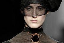 Funeral Fashion