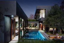 House plans 6