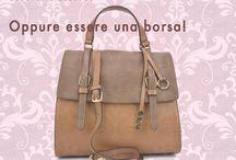 our #bags / Collezione 2016 tutta made in Italy... Le nostre borse di pelle in tanti modelli glamour differenti! #borse #bags #borsa bag leather #madeinitaly #handmade