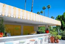 Palm Springs / by Annalisa Macaluso