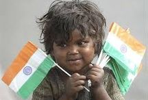 Adhaar / Visit our website and make some Donation for help villagers women & children. Please visit.... www.nabaadhaar.org
