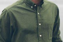 contoh desain pakaian
