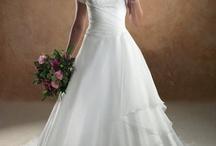 Event - Wedding / by Rosalie Gerber