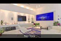 Bryan Susilo - Real Estate Investor in Australia