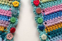 crochetdiamonds