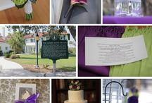 Phillipi Estate Weddings