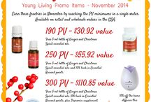 How and where to Order Young Living Essential Oils! / Want to know where to Order 100% Pure Therapeutic Grade Essential Oils from Young Living? Visit me at www.EssentialOilsObsessed.com & I'll show you how to save money by purchasing them at wholesale costs with no commitment or catches. Plus I provide tons of resources and support when you enroll with me.