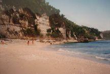 Bali 1997