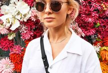 Zara Larsson ✨