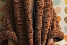 cardigane tricotate