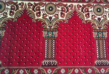 08111777320 jual karpet masjid, karpet musholla, karpet sholat, karpet masjid turki