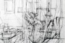 Giacometti Alb.