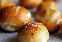 Snacks / by Recovery Washtenaw