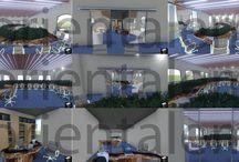 timberland-deriden ofisi rapsodi(orientalem/ef mimarlık) / timberland-deriden ofisi rapsodi(orientalem/ef mimarlık)