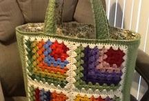 bags fall 2017