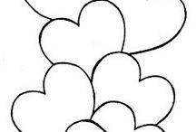 kalp kalpçelerr
