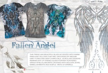 Clothes / by Nicky Remen