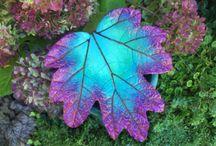 leafs beton