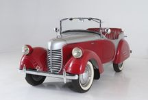 Classic Cars -hollywoodwheels.com/
