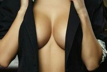 ♦♥♦Aℓℓυriทg Bєαυτy Brυทєττє♦♥♦ / ★Beauties Brunettes★❇No Small Photos❇Only Tasteful and Beautiful Pins❇♥Thank You! BB™♥