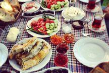 food ♥