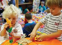Family Day Care Resources for Documentation / Resources to use for documenting in family day care