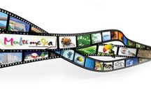 Multimedia Services / Multimedia is one of the most interesting and important aspect of modern technology and it has application in diverse fields.