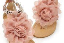 Fashion (Shoes)