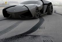 Lamborghini lol