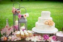 Wedding / by Jamie Costen