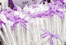 invitations favours boxes