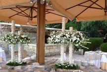 floral designs / design floreale