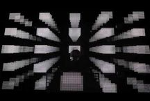 Music Clips / by Emmanuel Pannetier