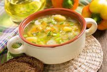fogyis leves