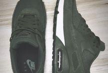 Lifestyle MensShoes / #lifestyle #shoes