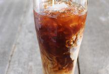 loves mah coffeeee