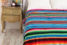 bedroom / by Karina Manghi