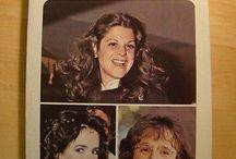 1979 books