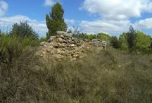 Land for sale in Ibiza