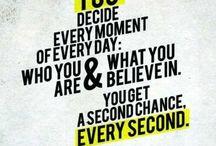 Motivace citaty