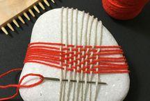 Weave it