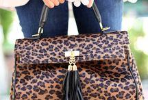 Lovely Leopard<3